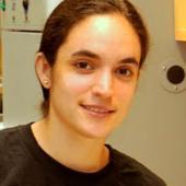 Dr. Adriana Forero