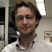 Dr. Jon Boyle