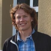 Dr. Vaughn Cooper