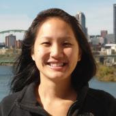 Dr. Eileen Wong