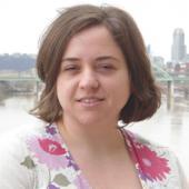 Dr. Dawn Taylor