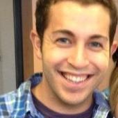 Dr. Robert DiFazio