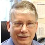 Dr. Frank Jenkins