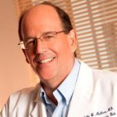 Dr. John Mellors