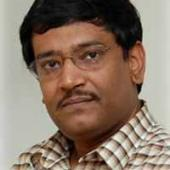 Dr. Saumen Sarkar