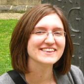 Dr. Nicole Seneca