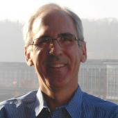 Dr. Gary Thomas