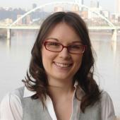 Dr. Vanessa Ante