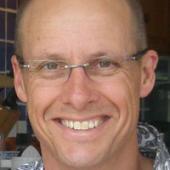 Dr. Simon Barratt-Boyes