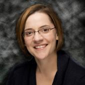 Dr. Carolyn Coyne
