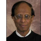 Dr. Phalguni Gupta