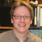 Dr. William Klimstra