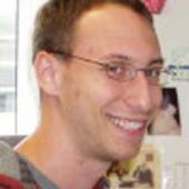 Dr. Jeffrey Meteer