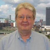 Dr. Mike Parniak
