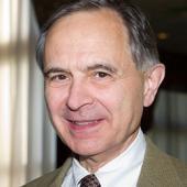 Dr. Charles R. Rinaldo