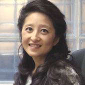 Dr. Yuan Chang